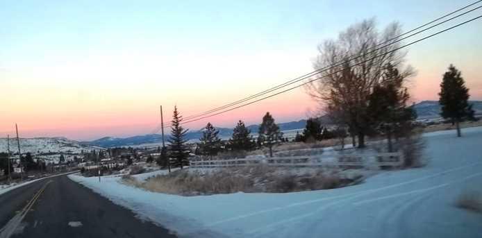 118 Smithneck Road - Photo 7