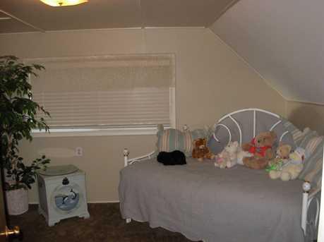 3830 Mary Ann Lane - Photo 7