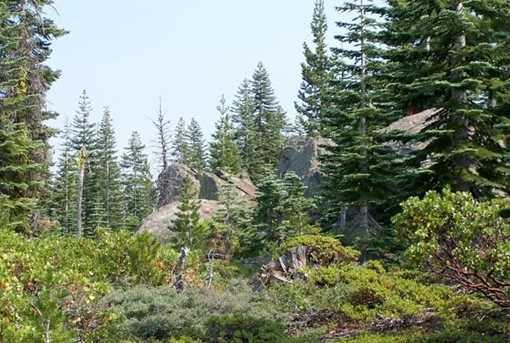 000 Squirrel Creek Road - Photo 1