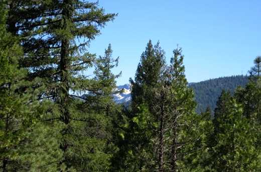 770 Pecks Valley Rd - Photo 9