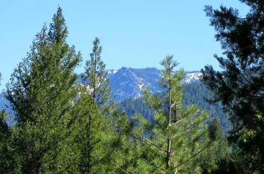 770 Pecks Valley Road - Photo 5