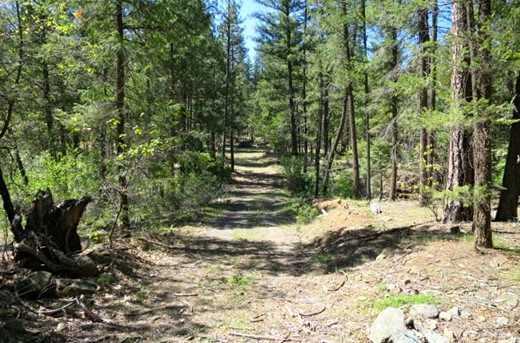 770 Pecks Valley Road - Photo 1