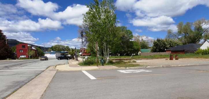 611 Main Street - Photo 3