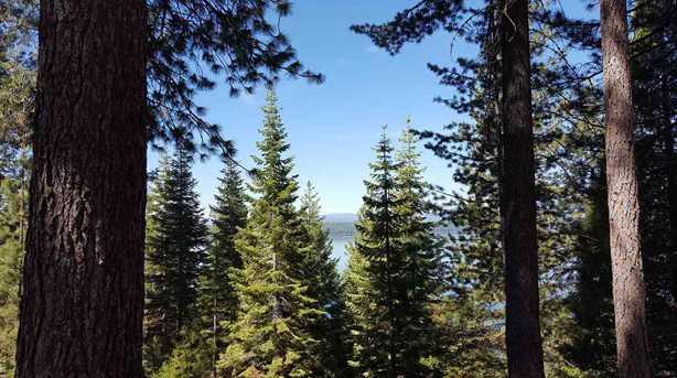 851 Lassen View Drive - Photo 7