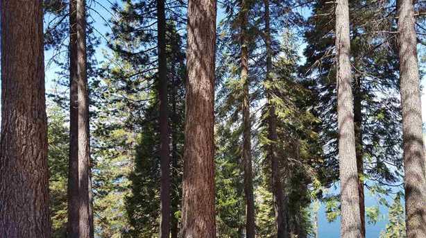 851 Lassen View Drive - Photo 5