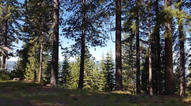 851 Lassen View Drive - Photo 3