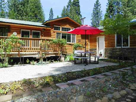 58321 Gill Ranch Road - Photo 1