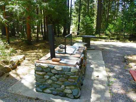 58321 Gill Ranch Road - Photo 5