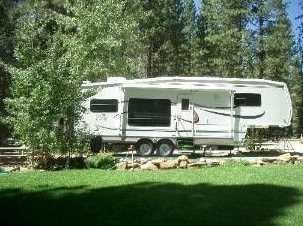 58321 Gill Ranch Road - Photo 13