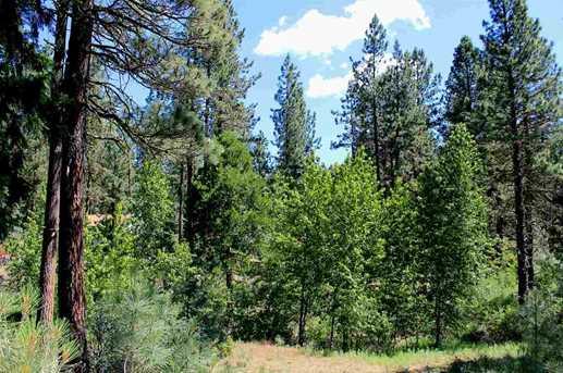 392 Sequoia Circle - Photo 3