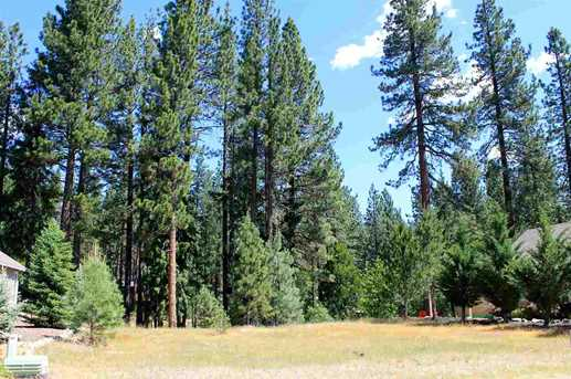 392 Sequoia Circle - Photo 1