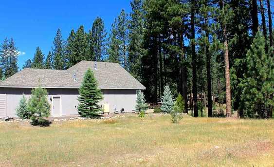392 Sequoia Circle - Photo 5