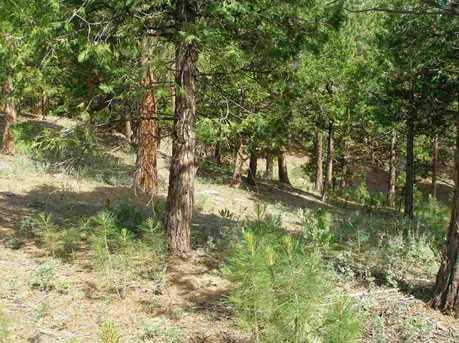 878 Blacktail Ridge - Photo 3