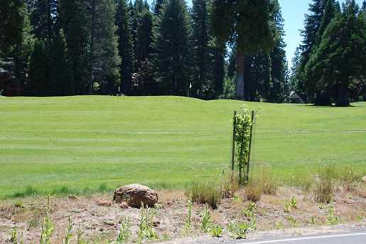 821 Lassen View Drive - Photo 3