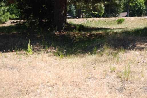 821 Lassen View Drive - Photo 5