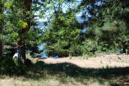 821 Lassen View Drive - Photo 1