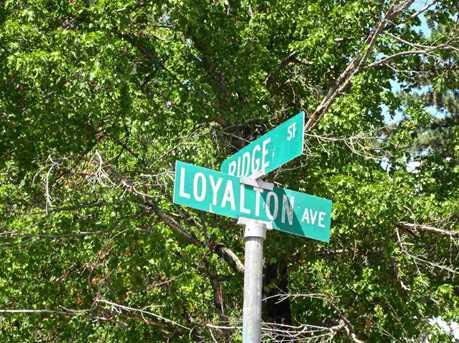 149 Loyalton Avenue W - Photo 9