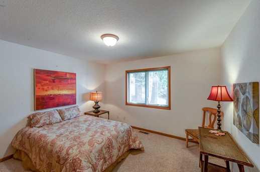 611 Mountain Ridge Road W - Photo 11