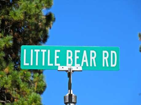 1116 Little Bear Rd - Photo 19
