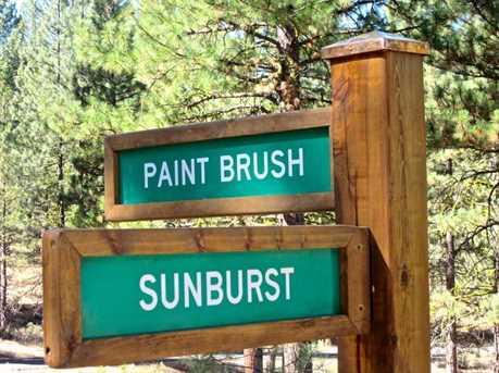 427 Sunburst - Photo 7