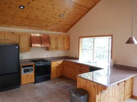 137 Williams Valley Road - Photo 11