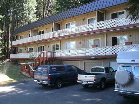 692 Monte Vista Avenue - Photo 1