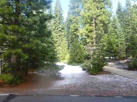 1133 Lake Ridge Road - Photo 1