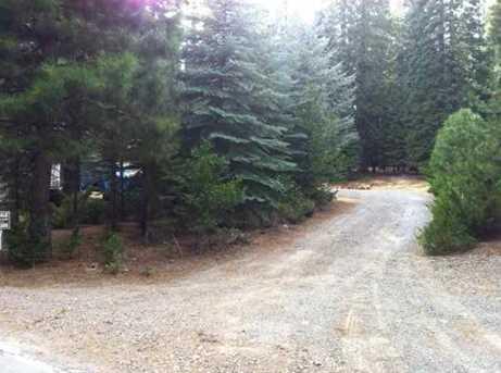 1133 Lake Ridge Road - Photo 3