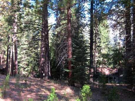 8 Sioux Trail - Photo 5