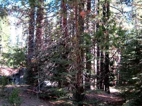 8 Sioux Trail - Photo 3