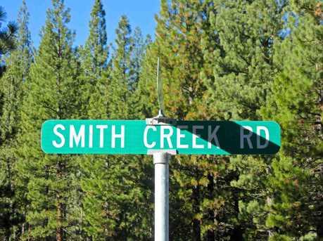 368 Smith Creek Road - Photo 19