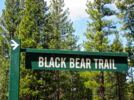 33 Black Bear Trail - Photo 9