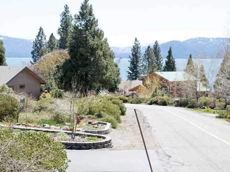 3307 Cedar Lane - Photo 3