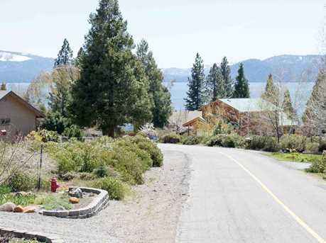 3307 Cedar Lane - Photo 5