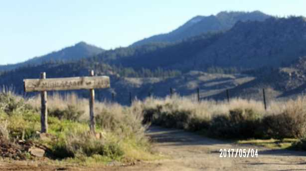 681 Frenchman Lake Road - Photo 9