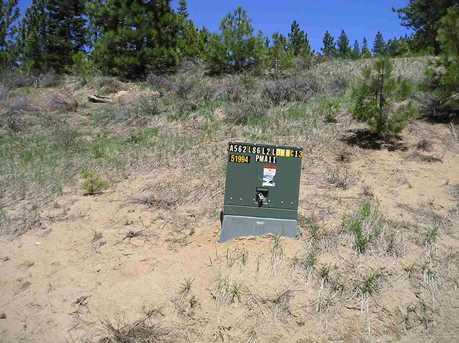 6018 Lake Davis Road - Photo 17