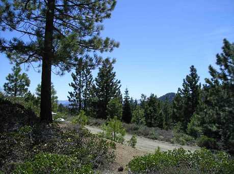 6018 Lake Davis Road - Photo 5
