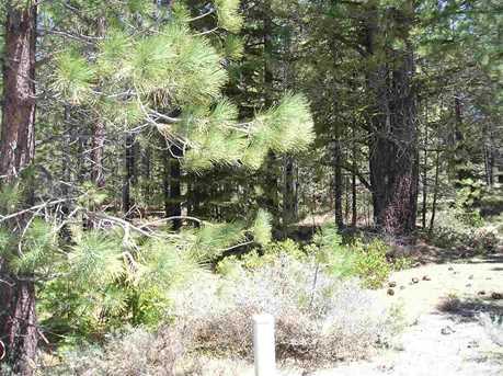 6018 Lake Davis Road - Photo 15