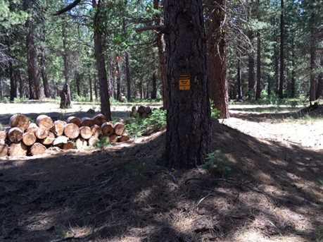 312 Osprey Loop - Photo 11