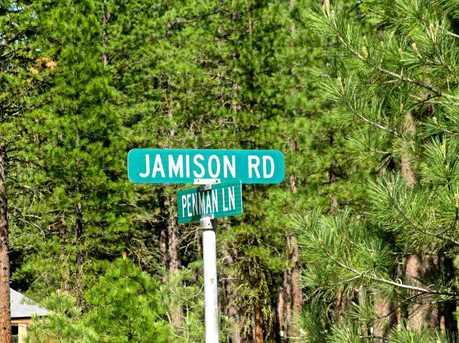 1162 Jamison Rd - Photo 13