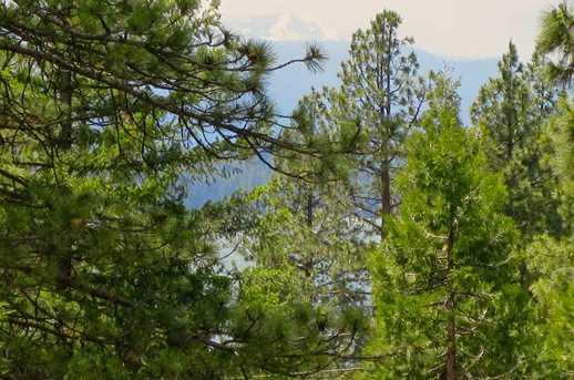 6862 Almanor Lake Estates Drive - Photo 3