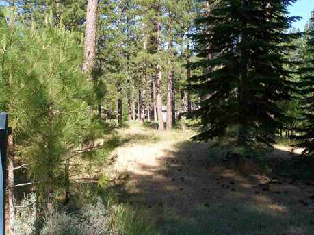 138 Black Bear Trail - Photo 1