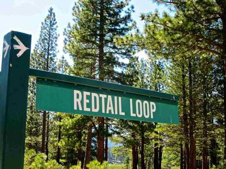525 Redtail Loop - Photo 11