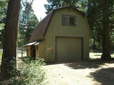 7000 Sloat McRae Road - Photo 1