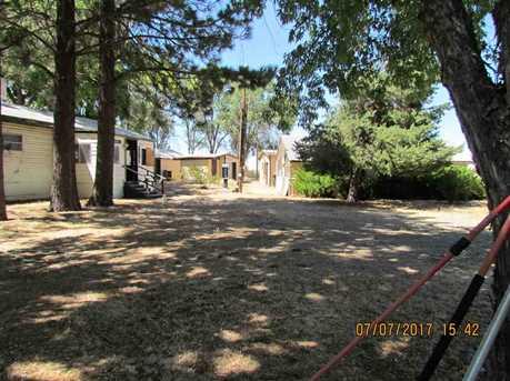 435-155 Doyle Loop - Photo 3