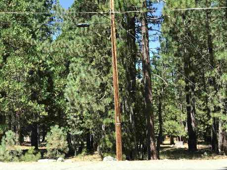 34 Tolowa Trail - Photo 9
