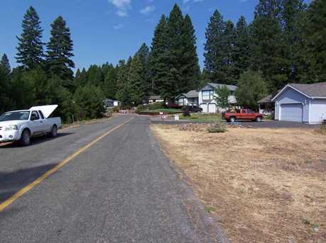 3390 Woodlake Drive - Photo 3