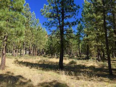 295 Deer Trail - Photo 5