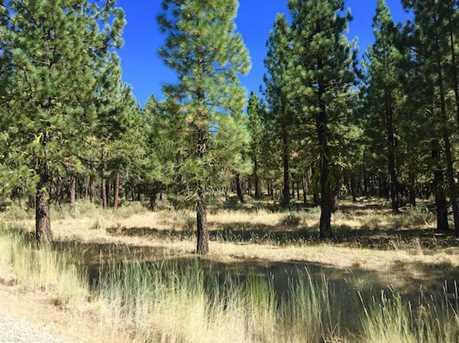295 Deer Trail - Photo 1