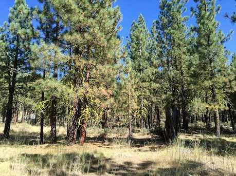 295 Deer Trail - Photo 7